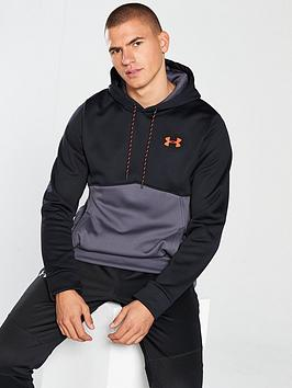 under-armour-fleece-solid-overhead-hoodie