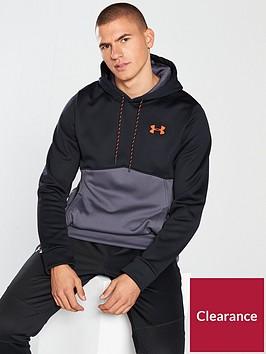 under-armour-fleece-solid-overhead-hoodie