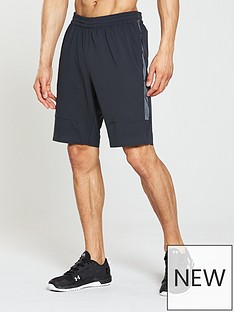under-armour-threadborne-vanish-shorts
