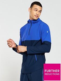 under-armour-threadborne-vanish-12-zip-hoodie