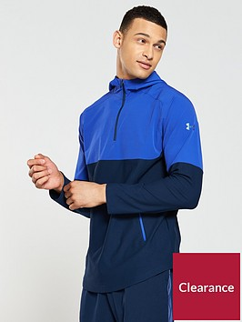 under-armour-threadborne-vanish-12-zip-hoodie