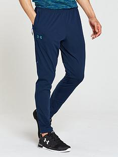 under-armour-threadborne-vanish-pants