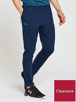 under-armour-threadborne-vanish-pants