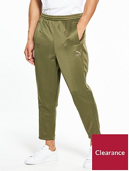 puma-premium-t7-pants