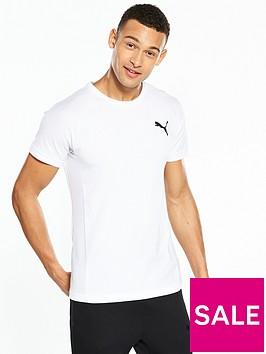 puma-evostripe-move-t-shirt