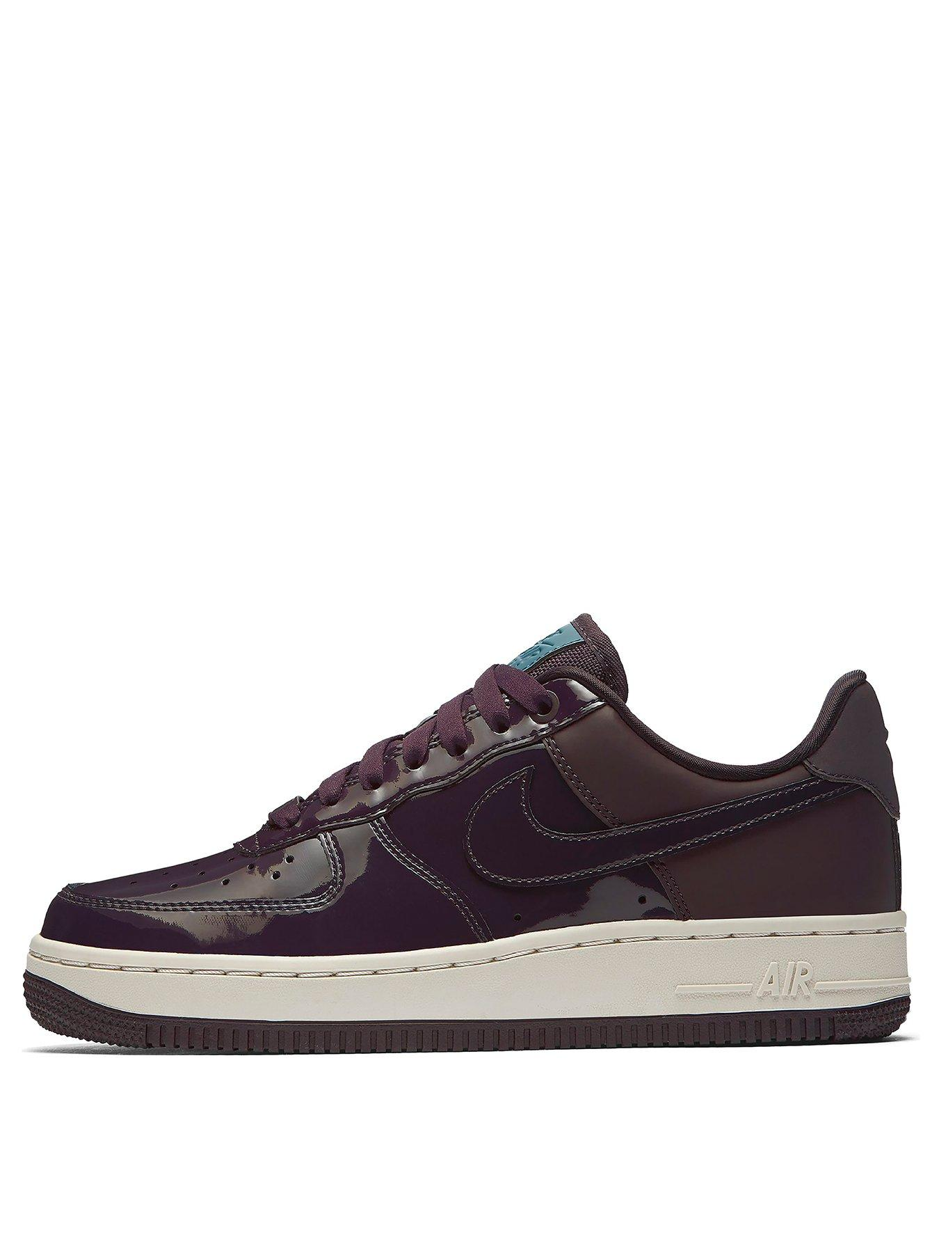 ... sneakers 258ae c5494  wholesale nike air force 1 07 se premium  burgundynbsp 003fb 25bb2 642f2563e