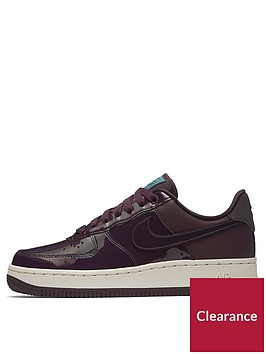 nike-air-force-1-07-se-premium-burgundynbsp