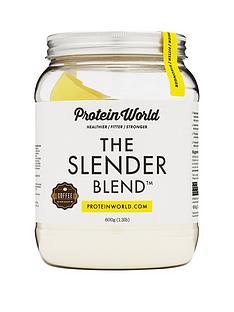 protein-world-slender-blend-600g-coffee