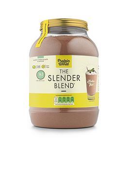 protein-world-slender-blend-600g-chocolate-mint