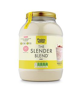 protein-world-slender-blend-600g-white-chocolate-amp-raspberry