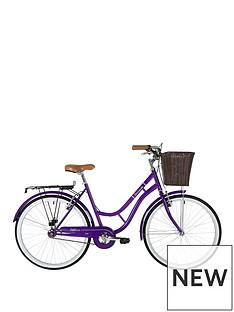 barracuda-delphinus-ladies-heritage-bike-19-inch-frame