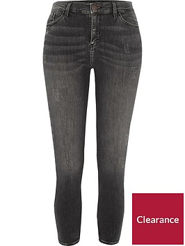 ri-petite-amelie-skinny-jeans--grey