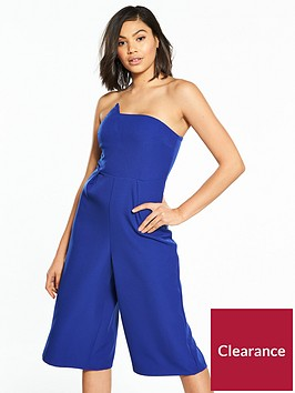 river-island-culotte-jumpsuit--blue