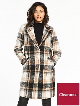 river-island-check-coat--camel