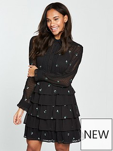 v-by-very-embroidered-shirt-dress