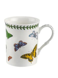 portmeirion-butterfly-mug-and-tin-gift-set
