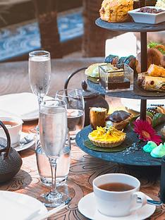 virgin-experience-days-afternoon-tea-with-free-flowing-prosecco-for-two-at-gilgamesh-camden-market-london