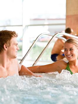 virgin-experience-days-one-night-spa-and-sleep-break-with-dinner-and-treatment-for-two-at-bannatyne-darlington-hotelnbspcounty-durham