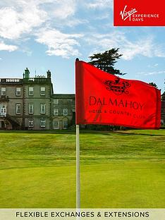 virgin-experience-days-play-golf-like-a-pro-with-tuition-round-and-lunch-for-two-at-the-dalmahoy-hotel-and-country-club-edinburgh