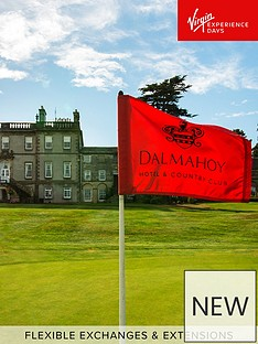 virgin-experience-days-play-golf-like-a-pro-with-tuition-round-and-lunch-for-two-at-the-dalmahoy-hotel-and-country-club-innbspedinburgh-scotland