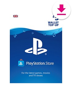 playstation-psn-wallet-top-up-pound500
