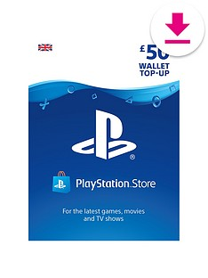 playstation-psn-wallet-top-up-pound5000