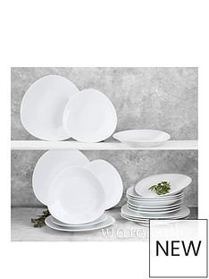 waterside-oval-super-white-18-piece-dinner-set
