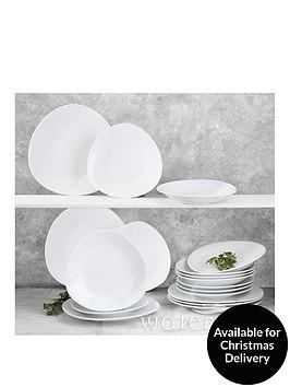 waterside-oval-super-white-18-piece-dinner-set