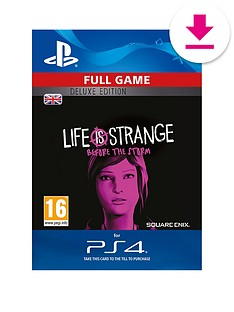 playstation-life-is-strange-before-the-storm-deluxe-edition-digital-game