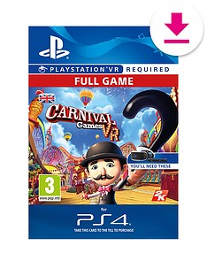 playstation-carnival-games-vr-digital-game