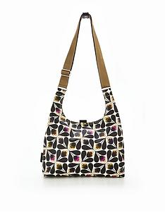 orla-kiely-linear-stem-mini-sling-bag