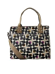 orla-kiely-sycamore-seed-zip-messneger
