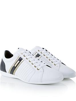 versace-collection-mens-gold-detail-leather-trainersnbsp--white