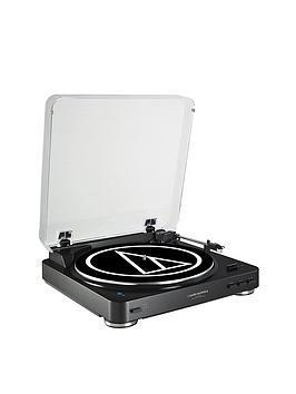audio-technica-at-lp60bt-bluetooth-turntable-black