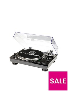 audio-technica-at-lp120-usb-turntable-black
