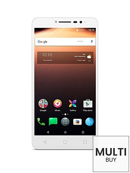 alcatel-a3-xl-4g-white-amp-silver