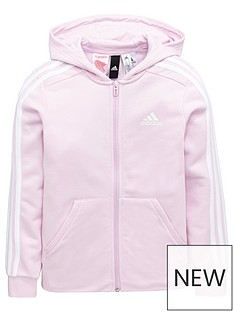 adidas-girls-3s-hoody