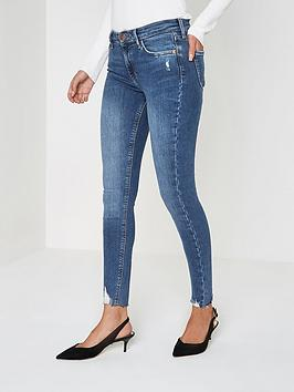 river-island-river-island-amelie-regular-leg-jeans--mid-auth