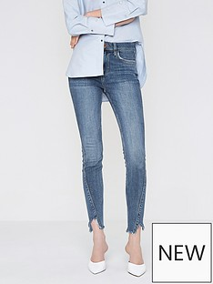 river-island-river-island-amelie-twisted-jeans--dark-tint