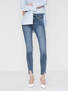 river-island-river-island-amelie-twisted-jeans--mid-auth