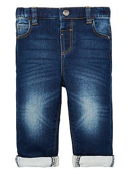 mini-v-by-very-soft-jersey-denim-jean