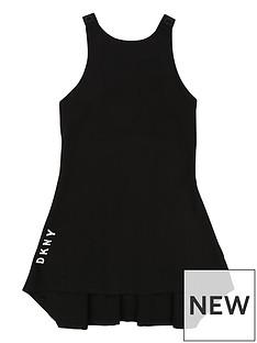 dkny-girls-logo-strap-trapeze-dress