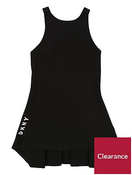dkny-girls-logo-strap-trapeze-dress