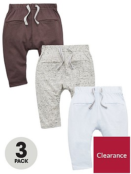 mini-v-by-very-baby-boys-3-pack-hidden-pocket-jersey-joggers