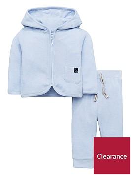 mini-v-by-very-baby-boys-waffle-blue-jog-set
