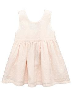 mini-v-by-very-baby-girls-summer-woven-dress-with-bow-back