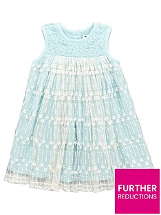 mini-v-by-very-baby-girls-pretty-lace-amp-3d-flower-dress-mintnbsp