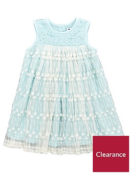 mini-v-by-very-baby-girls-pretty-lace-amp-3d-flower-dress-mintnbsp
