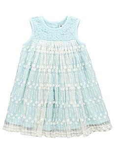 mini-v-by-very-baby-girls-pretty-lace-amp-3d-flower-dress