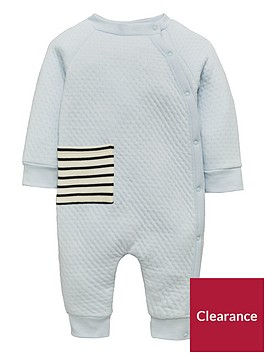 mini-v-by-very-baby-boys-textured-jersey-comfy-romper